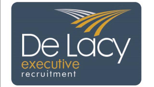 De Lacy Executive Recruitment