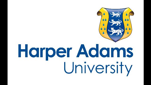 Harper Adams University